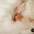 婚禮紀錄,台中婚攝,有FU,東海大學_3780