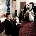 婚禮紀錄,台中婚攝,有FU,東海大學_3784