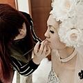 婚禮紀錄,台中婚攝,有FU,東海大學_3785