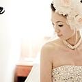 婚禮紀錄,台中婚攝,有FU,東海大學_3786