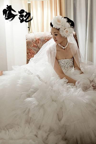 婚禮紀錄,台中婚攝,有FU,東海大學_3787