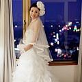 婚禮紀錄,台中婚攝,有FU,東海大學_3788