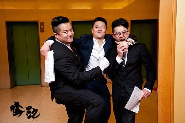 婚禮紀錄,台中婚攝,有FU,東海大學_3790