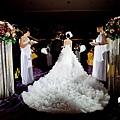 婚禮紀錄,台中婚攝,有FU,東海大學_3791