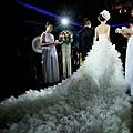 婚禮紀錄,台中婚攝,有FU,東海大學_3792