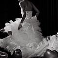 婚禮紀錄,台中婚攝,有FU,東海大學_3793