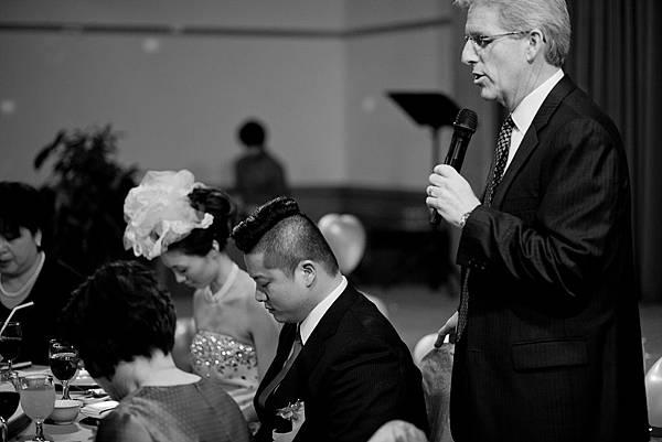 婚禮紀錄,台中婚攝,有FU,東海大學_3794