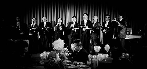 婚禮紀錄,台中婚攝,有FU,東海大學_3796