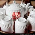 婚禮攝影,台中婚攝,新人推薦,騰凱事務所,ALAN_3751