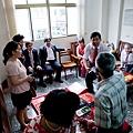 婚禮攝影,台中婚攝,新人推薦,騰凱事務所,ALAN_3752