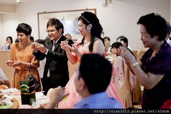 婚禮攝影,台中婚攝,新人推薦,騰凱事務所,ALAN_3753
