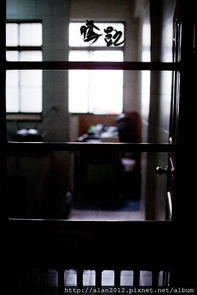 婚禮攝影,台中婚攝,新人推薦,騰凱事務所,ALAN_3754