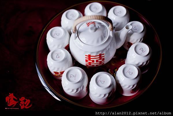 婚禮攝影,台中婚攝,新人推薦,騰凱事務所,ALAN_3755