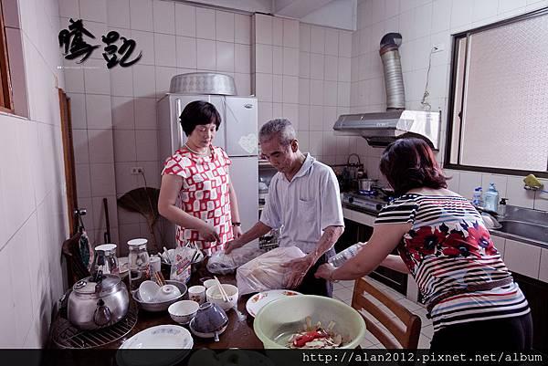 婚禮攝影,台中婚攝,新人推薦,騰凱事務所,ALAN_3757