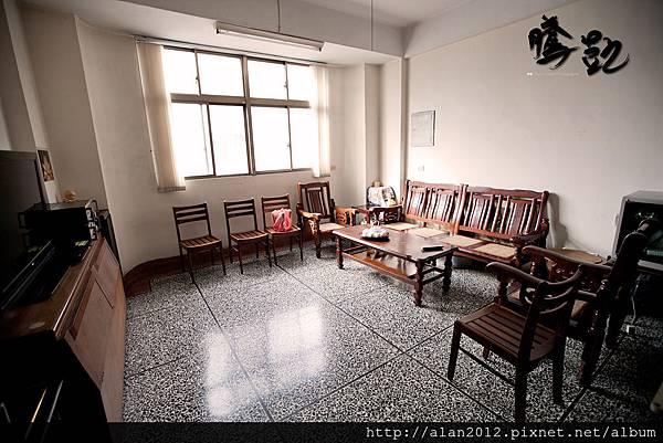 婚禮攝影,台中婚攝,新人推薦,騰凱事務所,ALAN_3758