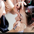 婚禮攝影,台中婚攝,新人推薦,騰凱事務所,ALAN_3759