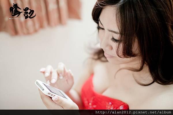 婚禮攝影,台中婚攝,新人推薦,騰凱事務所,ALAN_3761