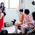 婚禮攝影,台中婚攝,新人推薦,騰凱事務所,ALAN_3762