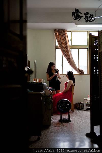 婚禮攝影,台中婚攝,新人推薦,騰凱事務所,ALAN_3763