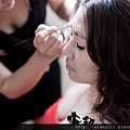 婚禮攝影,台中婚攝,新人推薦,騰凱事務所,ALAN_3764