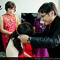 婚禮攝影,台中婚攝,新人推薦,騰凱事務所,ALAN_3765