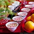 婚禮攝影,台中婚攝,新人推薦,騰凱事務所,ALAN_3767