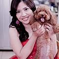 婚禮攝影,台中婚攝,新人推薦,騰凱事務所,ALAN_3768