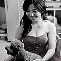 婚禮攝影,台中婚攝,新人推薦,騰凱事務所,ALAN_3769