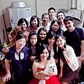 婚禮攝影,台中婚攝,新人推薦,騰凱事務所,ALAN_3770