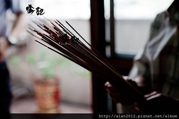 婚禮攝影,台中婚攝,新人推薦,騰凱事務所,ALAN_3771
