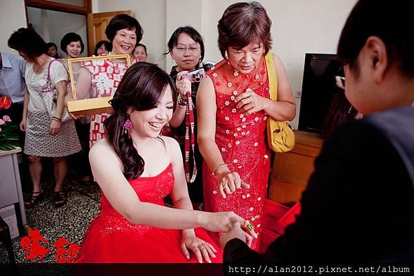 婚禮攝影,台中婚攝,新人推薦,騰凱事務所,ALAN_3772
