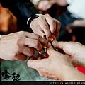 婚禮攝影,台中婚攝,新人推薦,騰凱事務所,ALAN_3773