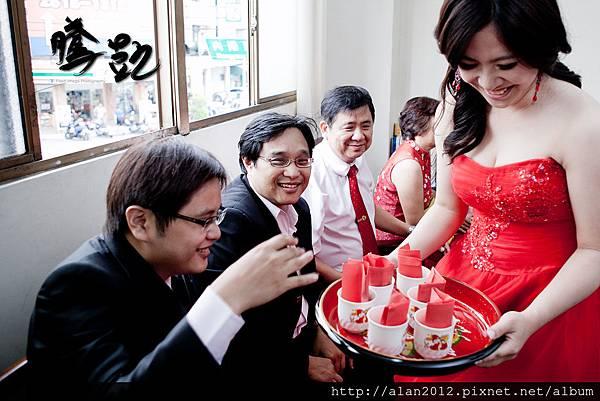 婚禮攝影,台中婚攝,新人推薦,騰凱事務所,ALAN_3774