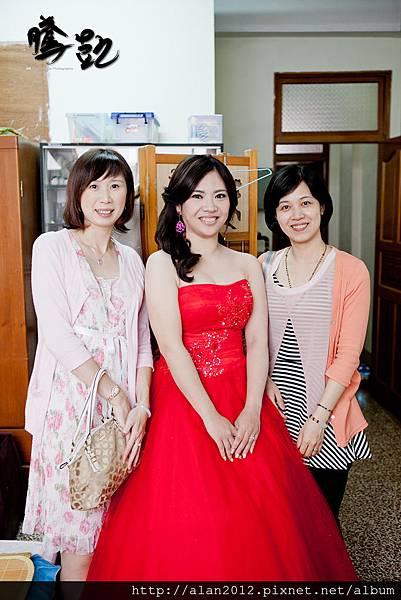 婚禮攝影,台中婚攝,新人推薦,騰凱事務所,ALAN_3775