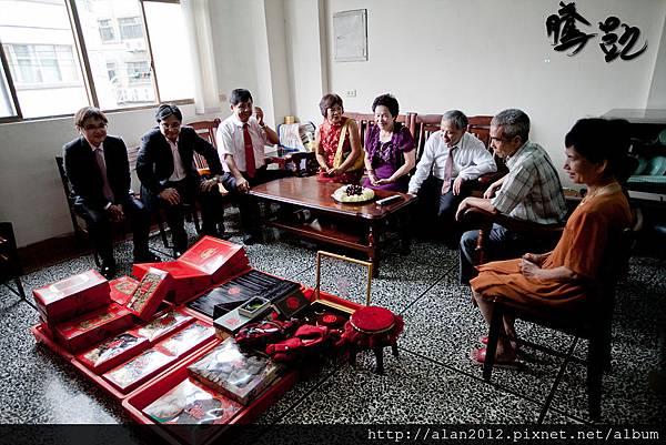 婚禮攝影,台中婚攝,新人推薦,騰凱事務所,ALAN_3776