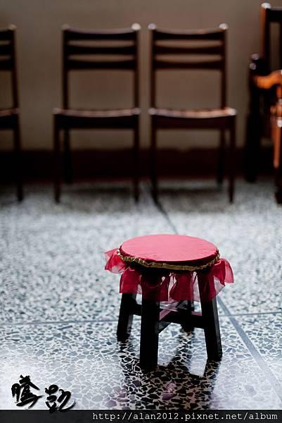 婚禮攝影,台中婚攝,新人推薦,騰凱事務所,ALAN_3778