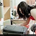 婚禮攝影,台中婚攝,新人推薦,騰凱事務所,ALAN_3779