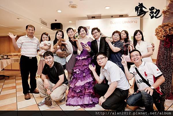 婚禮攝影,台中婚攝,新人推薦,騰凱事務所,ALAN_3780