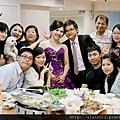 婚禮攝影,台中婚攝,新人推薦,騰凱事務所,ALAN_3781