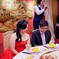 婚禮攝影,台中婚攝,新人推薦,騰凱事務所,ALAN_3782