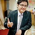 婚禮攝影,台中婚攝,新人推薦,騰凱事務所,ALAN_3783