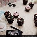 婚禮攝影,台中婚攝,新人推薦,騰凱事務所,ALAN_3784