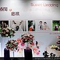 婚禮攝影,台中婚攝,新人推薦,騰凱事務所,ALAN_3785