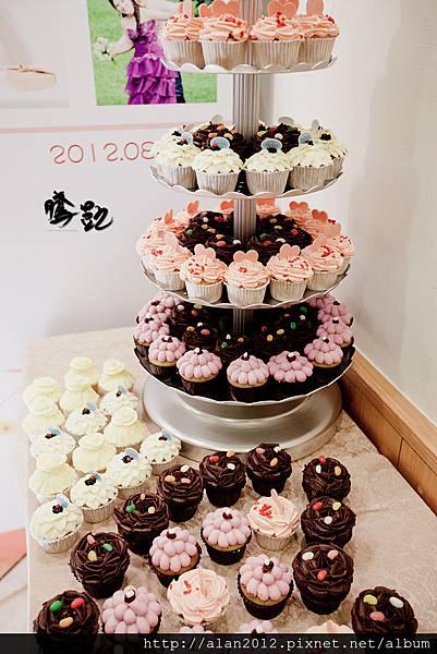 婚禮攝影,台中婚攝,新人推薦,騰凱事務所,ALAN_3786