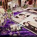 婚禮攝影,台中婚攝,新人推薦,騰凱事務所,ALAN_3787