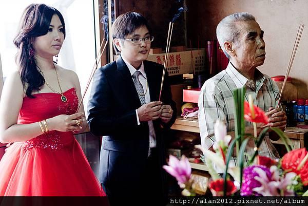 婚禮攝影,台中婚攝,新人推薦,騰凱事務所,ALAN_3788