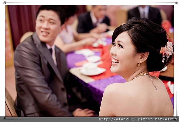 婚禮攝影,台中婚攝,騰凱攝影,alan台中,新人推薦,有fu照片_0012 (4)