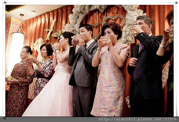 婚禮攝影,台中婚攝,騰凱攝影,alan台中,新人推薦,有fu照片_0012 (5)