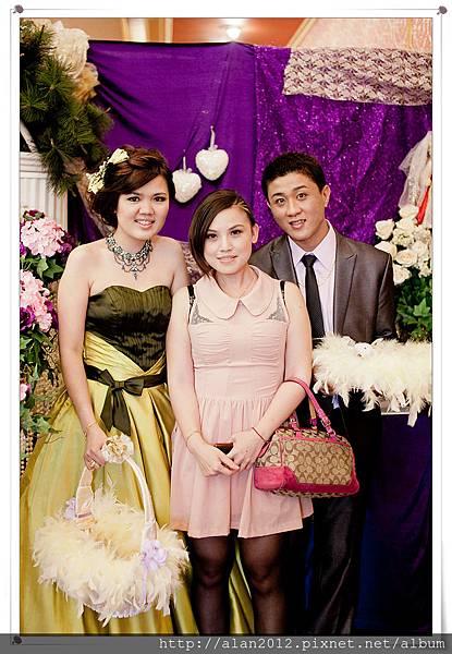 婚禮攝影,台中婚攝,騰凱攝影,alan台中,新人推薦,有fu照片_0012 (6)