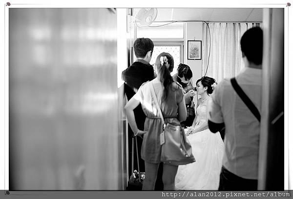 婚禮攝影,台中婚攝,騰凱攝影,alan台中,新人推薦,有fu照片_0012 (9)